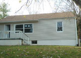 Casa en ejecución hipotecaria in Knoxville, TN, 37920,  E MOODY AVE ID: F4231322