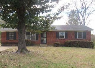 Foreclosure Home in Memphis, TN, 38109,  LILLIAN DR ID: F4231327