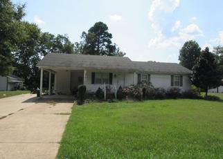 Casa en ejecución hipotecaria in Hardeman Condado, TN ID: F4231332