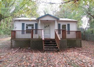 Foreclosure Home in Clarksville, TN, 37042,  PLUM ST ID: F4231337