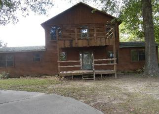 Casa en ejecución hipotecaria in Panola Condado, TX ID: F4231371