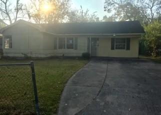 Casa en ejecución hipotecaria in Houston, TX, 77016,  BOGGESS RD ID: F4231374