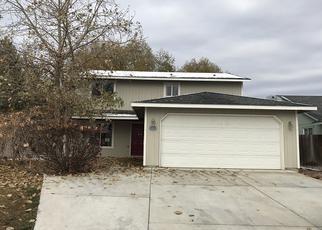 Casa en ejecución hipotecaria in Othello, WA, 99344,  E SAGEWOOD ST ID: F4231426