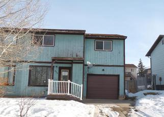 Casa en ejecución hipotecaria in Evanston, WY, 82930,  SMITH AVE ID: F4231458