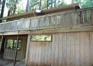 Casa en ejecución hipotecaria in Santa Cruz Condado, CA ID: F4231478