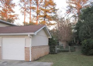 Foreclosure Home in Macon, GA, 31216,  GOODALL MILL RD ID: F4231544