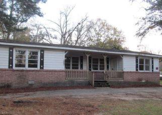 Casa en ejecución hipotecaria in Macon, GA, 31211,  NEW CLINTON RD ID: F4231564
