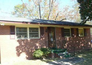 Casa en ejecución hipotecaria in Macon, GA, 31206,  BLAIR CT ID: F4231604