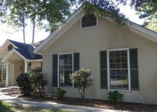 Casa en ejecución hipotecaria in Hilton Head Island, SC, 29926,  ANSLEY CT ID: F4231695