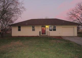 Casa en ejecución hipotecaria in Cass Condado, MO ID: F4231703