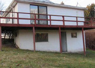 Casa en ejecución hipotecaria in Fairmont, WV, 26554,  TROLLEY ST ID: F4231735