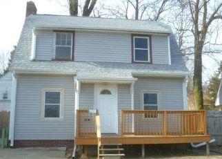 Casa en ejecución hipotecaria in Omaha, NE, 68112,  N 30TH ST ID: F4231736