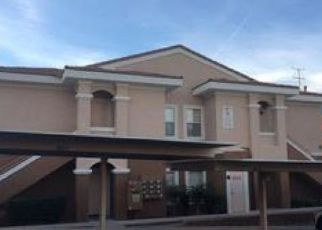 Casa en ejecución hipotecaria in Henderson, NV, 89052,  CARNEGIE ST ID: F4231747
