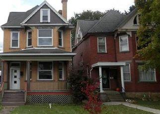 Casa en ejecución hipotecaria in Armstrong Condado, PA ID: F4231759