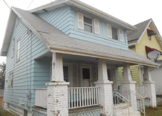 Foreclosure Home in Erie, PA, 16504,  E 29TH ST ID: F4231791