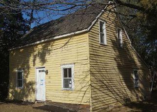 Casa en ejecución hipotecaria in Blackwood, NJ, 08012,  COLES RD ID: F4231804