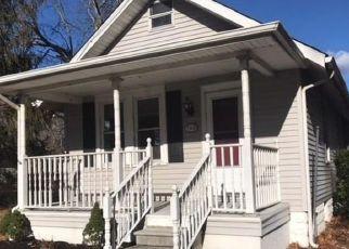 Casa en ejecución hipotecaria in Pleasantville, NJ, 08232,  W ASHLAND AVE ID: F4231812