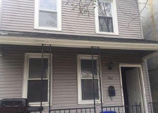 Casa en ejecución hipotecaria in Atlantic City, NJ, 08401,  ARCTIC AVE ID: F4231858