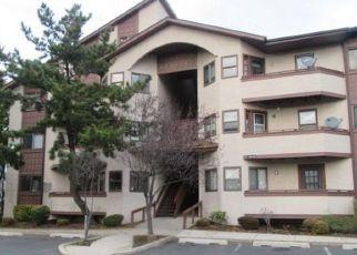 Casa en ejecución hipotecaria in Atlantic City, NJ, 08401, A MEDITERRANEAN AVE ID: F4231941
