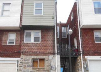 Casa en ejecución hipotecaria in Philadelphia, PA, 19124,  ROOSEVELT BLVD ID: F4232043