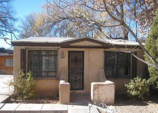 Casa en ejecución hipotecaria in Albuquerque, NM, 87105,  ANN AVE SW ID: F4232094