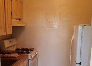 Casa en ejecución hipotecaria in Silver Spring, MD, 20906,  BEL PRE RD ID: F4232101