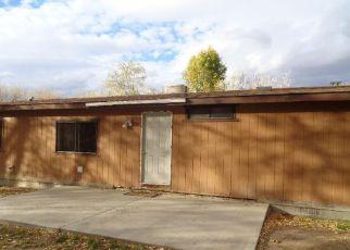 Casa en ejecución hipotecaria in Aztec, NM, 87410,  ROAD 2645 ID: F4232119