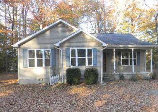 Casa en ejecución hipotecaria in Caroline Condado, MD ID: F4232186