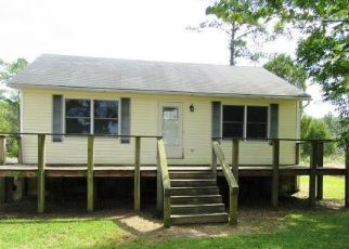 Casa en ejecución hipotecaria in Pamlico Condado, NC ID: F4232306