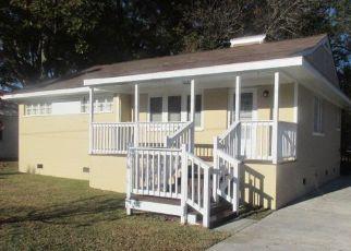Casa en ejecución hipotecaria in Craven Condado, NC ID: F4232308