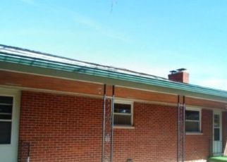 Casa en ejecución hipotecaria in Preble Condado, OH ID: F4232350