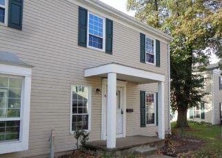 Casa en ejecución hipotecaria in Elyria, OH, 44035,  BUNKER HILL LN ID: F4232377