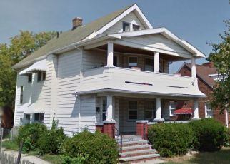 Foreclosure Home in Cleveland, OH, 44119,  SHAWNEE AVE ID: F4232378