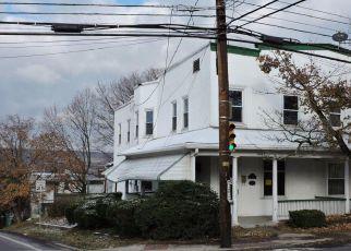 Casa en ejecución hipotecaria in Wilkes Barre, PA, 18706,  S MAIN ST ID: F4232497