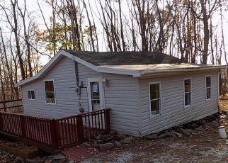 Casa en ejecución hipotecaria in East Stroudsburg, PA, 18302,  SASSAFRASS DR ID: F4232525