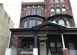 Casa en ejecución hipotecaria in Philadelphia, PA, 19140,  N 19TH ST ID: F4232529