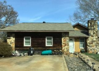 Foreclosure Home in Easley, SC, 29642,  GARDEN CT ID: F4232580