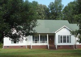 Casa en ejecución hipotecaria in Hardeman Condado, TN ID: F4232607