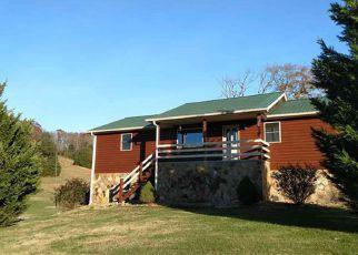 Casa en ejecución hipotecaria in Jefferson Condado, TN ID: F4232610