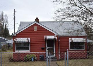 Casa en ejecución hipotecaria in Tacoma, WA, 98405,  S DURANGO ST ID: F4232744