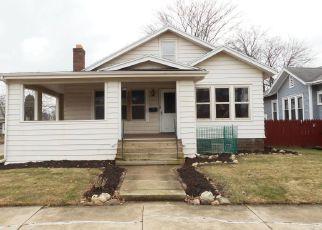 Casa en ejecución hipotecaria in Racine, WI, 53405,  WRIGHT AVE ID: F4232760