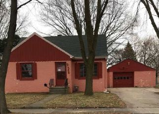 Foreclosure Home in Green Bay, WI, 54302,  LARSCHEID ST ID: F4232764
