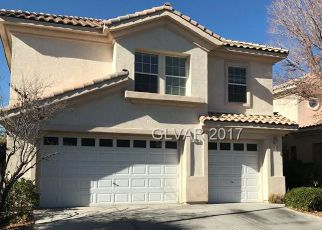 Foreclosure Home in Clark county, NV ID: F4232813