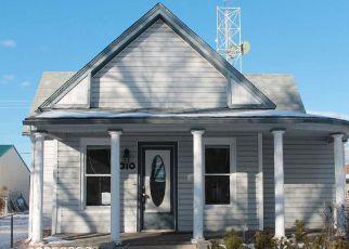 Casa en ejecución hipotecaria in Riverton, WY, 82501,  E ADAMS AVE ID: F4232847