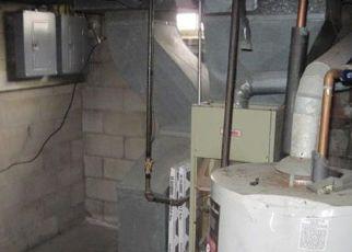 Casa en ejecución hipotecaria in Manitowoc, WI, 54220,  DIVISION ST ID: F4232853