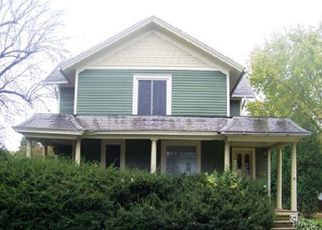 Foreclosure Home in Jefferson county, WI ID: F4232861