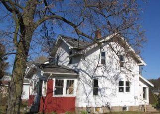 Casa en ejecución hipotecaria in Eau Claire, WI, 54703,  WESTERN AVE ID: F4232867