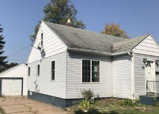 Casa en ejecución hipotecaria in Wausau, WI, 54401,  N 9TH AVE ID: F4232869