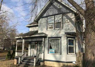 Casa en ejecución hipotecaria in Janesville, WI, 53545,  S PARKER DR ID: F4232874