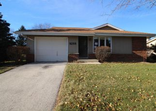 Foreclosure Home in Milwaukee, WI, 53224,  W GREEN VIEW CT ID: F4232877